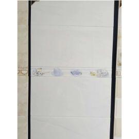 山东工程专用内墙砖 全瓷瓷片 卫生间瓷砖厂家