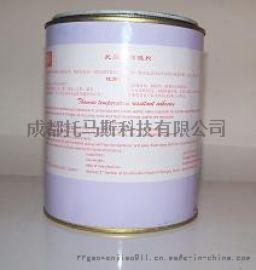 托马斯耐湿热高温胶(THO4095-2)
