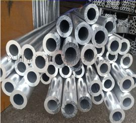 6061精抽铝棒 铝棒定尺精密切割 规格齐全