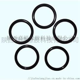 硅胶定制件 橡胶件 食品级橡胶件 厂家直销 质量保证