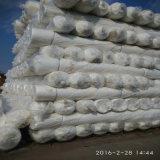 新疆400克PET土工布價格動態