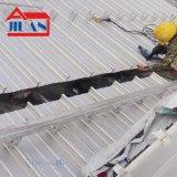 1.2mmXY65/400铝镁锰合金立边咬合屋面板