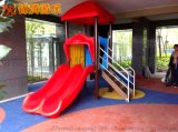 儿童乐园儿童滑滑梯溜溜梯组合玩具销售一站式服务