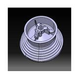 3D建模_建模抄數設計_逆向設計商提供模型建模設計