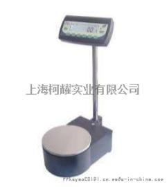 油漆ES-P5kg专用电子秤