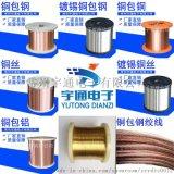 廠家直銷銅包鋼 鍍錫銅包鋼 價格優惠質量可靠