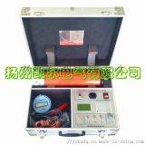 智慧打印式直流高壓發生器 60-120-200KV