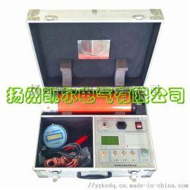 智能打印式直流高压发生器 60-120-200KV