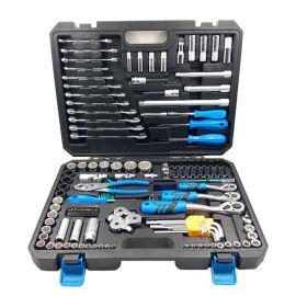 **南豫131件汽修工具组合套装