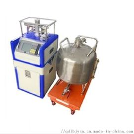 路博LB-7035防爆油氣回收檢測儀