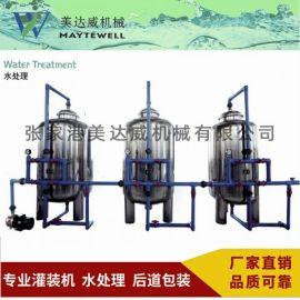 全自动碳酸饮料灌装机,自动饮料灌装机,三合一灌装机