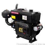 洋迈船用**单缸柴油机洋马机型原厂配件YM36
