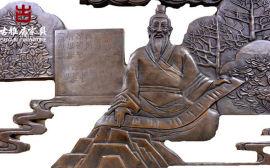 遂宁雕塑厂家,人物动物卡通泥塑加工定制