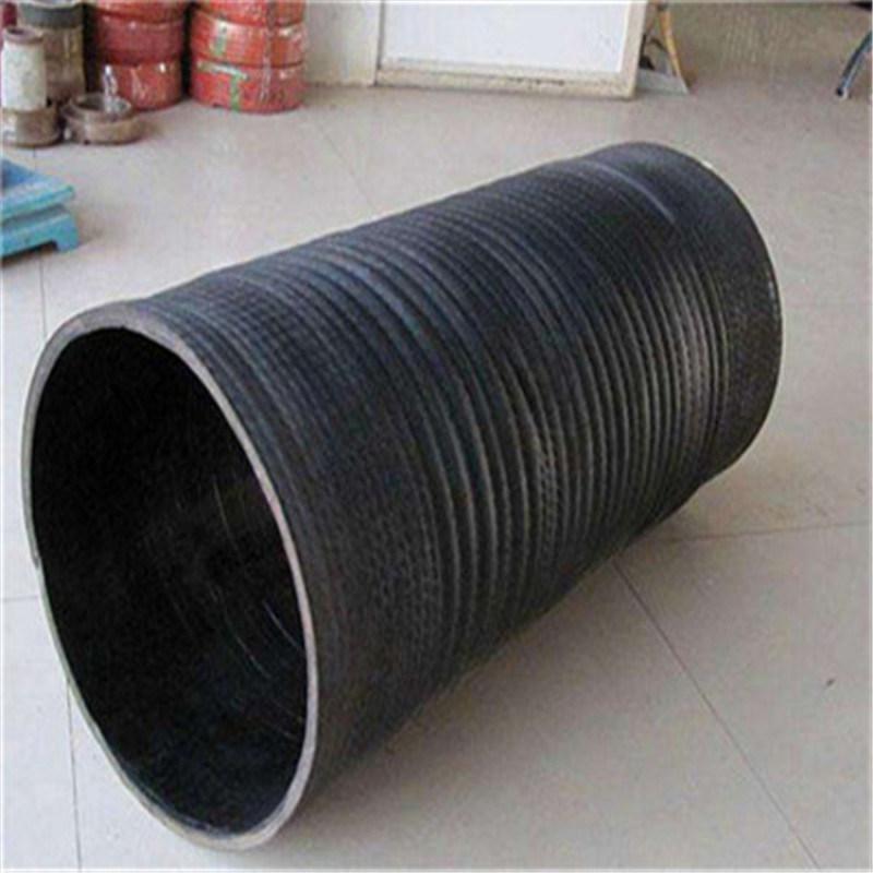 柔性输水胶管A合肥柔性输水胶管A柔性输水胶管现货