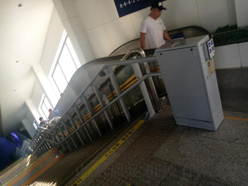 本溪销售残疾人无障碍设备定制斜挂电梯二维斜挂电梯