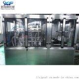5加侖桶裝水灌裝機 純淨水生產線