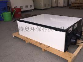 杭州百科特奥除湿机,新风空气净化除湿一体机,抽湿机