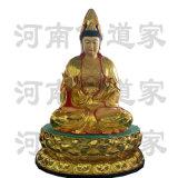 水月观音菩萨佛像 滴水观音菩萨佛像 观音大士佛像