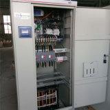 光伏逆变器15KWEPS应急电源产品