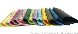 厂家直销 拷贝纸 包装纸 棉纸 薄页纸