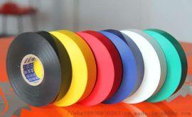 3M1318-1米黄色玛拉胶带3M玛拉胶带