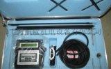 SHORTRIDGE风速仪PS8202C
