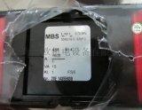 MBS电流互感器ASK130.3
