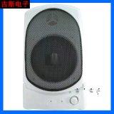 校园农村公共应急广播2W音响系统工程调频小音箱
