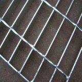 地下室用铝板钢格栅生产厂家