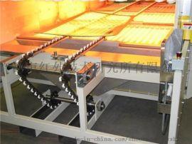 许昌红外线微波加热设备