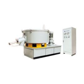 SHL系列冷200-10000L冷却混合机塑料混合