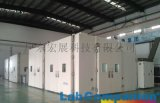 JJF1107-2003測量人體溫度的紅外溫度計校準低溫實驗室設備