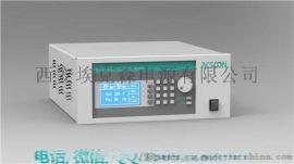 直流/400HZ陀螺仪用交流电源/36V两用电源