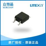 LTV-354T光宝光耦
