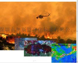 四川森林防火视频在线监控系统