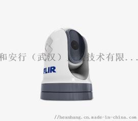 FLIR M364红外热像仪