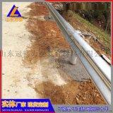 路侧护栏耐磨耐用可定制厚度