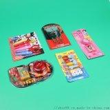 廠家定製玩具吸塑包裝、玩具泡殼包裝