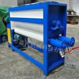臥式砂漿攪拌機 幹粉攪拌機生產線