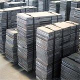寶耀切割鋼板-q235b中厚板分零打孔鍍鋅