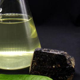 无杂质负离子液厂家除甲醛负离子液负离子产生的原理