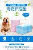 宠物尿片狗狗尿片除臭一次性狗狗尿垫宠物隔尿垫宠物垫