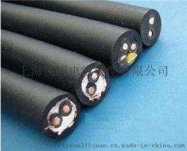 NSSHCOEU变频器电机电缆3*95+3G16