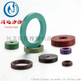 橡胶密封圈橡胶密封圈加工橡胶密封圈定制