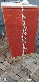 复合电热板 电热板尺寸 母猪产床电热板性能介绍