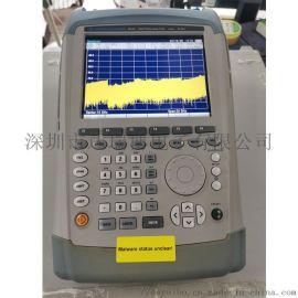 FSH20 頻譜分析儀20G