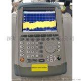 FSH20 频谱分析仪20G
