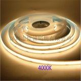 COB燈條 2500-6500K 高顯指90