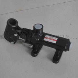 PM50系列手动液压泵