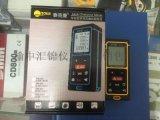 华亭激光测距仪, 华亭测距仪